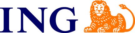 ING – logo