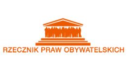 Rzecznik Praw Obywatelskich – logo
